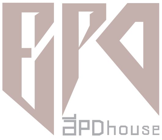 EPDhouse